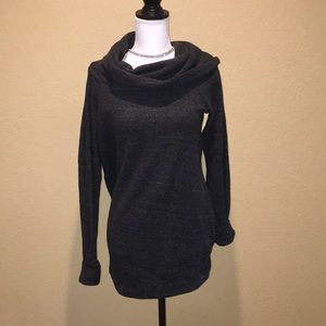 Women's Sweater Shirt